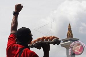 Maraknya Aksi Unjuk Rasa di Daerah, Indikasi Apa?