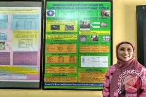 Guru Besar IPB : Kesejahteraan Hewan Ternak Menentukan Kualitas Daging