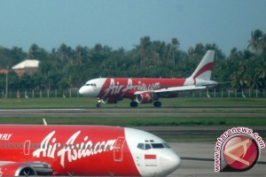 Tony Fernandes : Pariwisata Indonesia Butuh Penerbangan Langsung