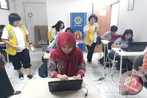 LCJM Kalingga Gelar Lomba Bagi Mahasiswa Berkebutuhan Khusus