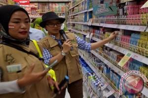 Konsumen Indonesia Diajak Peduli Pada Hutan