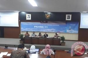 UI-Universitas Malaya Gelar PAHMI 11