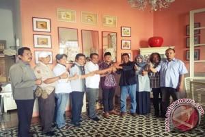PKB-PAN Jajaki Ifan Haryanto Di Pilkada Banyumas