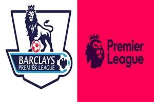 MU Dan City Puncaki Klasemen Sementara Liga Inggris