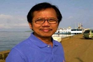 Tour de Singkarak dan Efek Domino Bagi Pariwisata Indonesia
