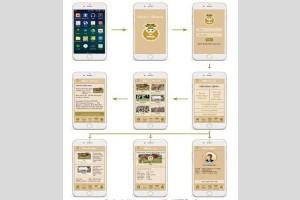 Mahasiswa IPB Ajak Beternak Dengan Aplikasi Smartphone Get Ternak