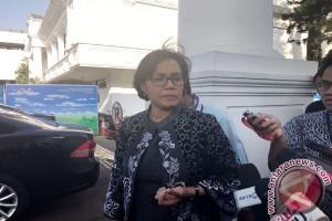 Ini Kata Menkeu Sri Mulyani Soal Penerimaan Negara Bukan Pajak (Video)