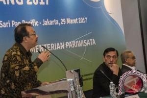 Penerbangan Langsung Malaysia Mulai Dioperasikan Dari Sabang