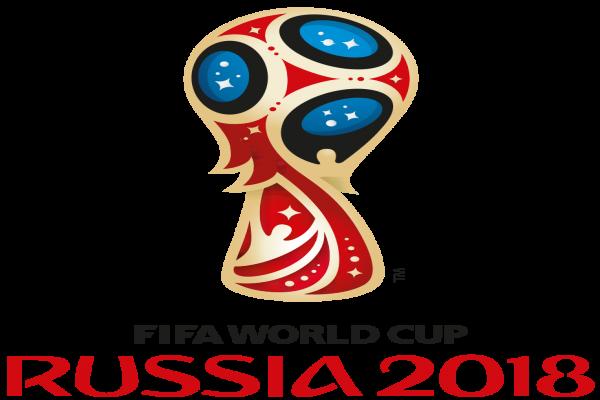 Piala Dunia - Siapa Lolos