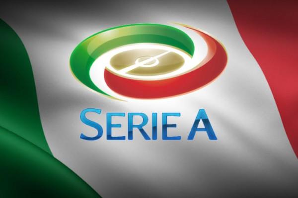 Klasemen akhir sepak bola Liga Italia Seri A musim ini
