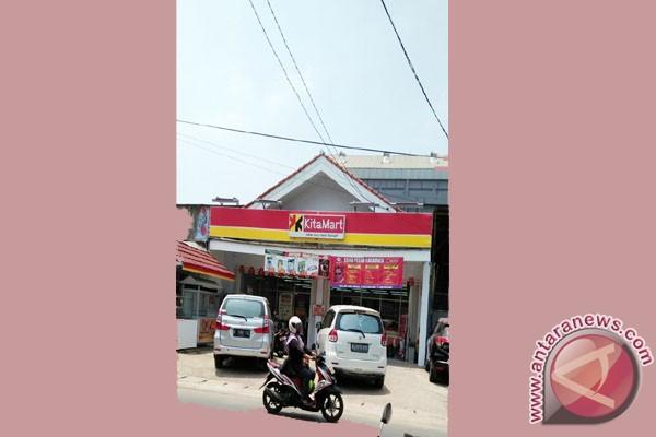Ratusan Warga Jatiasih Menjadi Investor Minimarket