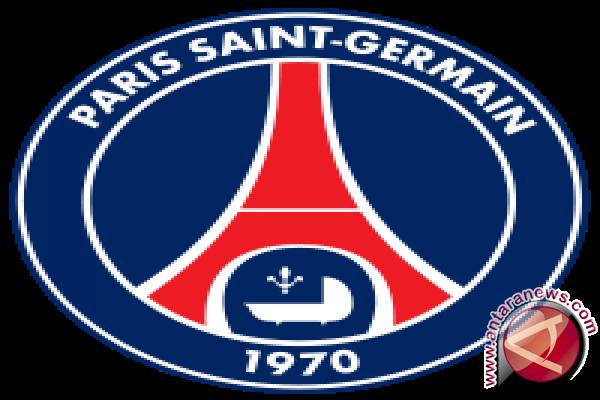 PSG kini unggul 17 poin di klasemen Liga Prancis