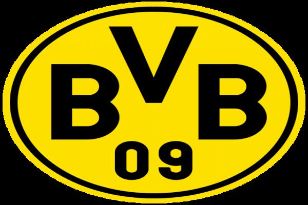 Dan Borussia Dortmundpun akhirnya menelan kekalahan