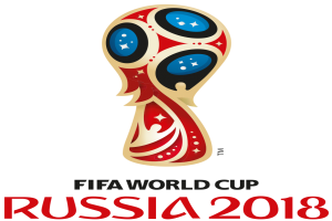 Tiga Negara Lolos Kualifikasi Piala Dunia
