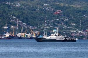 """""""Tour De Moluccas"""" Diharapkan Mampu Promosikan Maluku"""