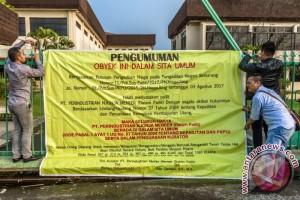 Perusahaan Jamu Nyonya Meneer Dilirik Tiga Investor