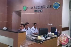 RSJ Marzoeki Mahdi Konseling Gratis Kesehatan Jiwa