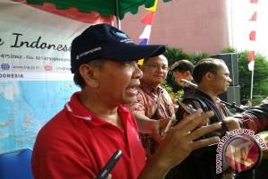 Program Satu Peta Indonesia Butuh Sokongan Dana Swasta
