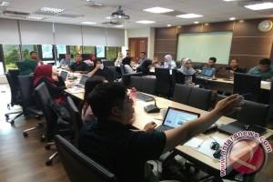 Pembelajaran Berharga Inkubasi Bisnis dari Taiwan