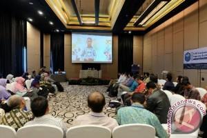 NAMA Foundation Kembangkan Sektor Pendidikan Di Indonesia
