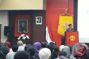 Menteri Susi: 90 Kapal Asing Segera Ditenggelamkan (Video)