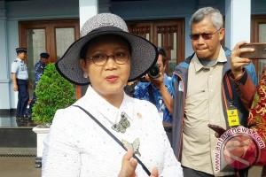 Menteri Luar Negeri Retno Marsudi Soal Bantuan Kemanusiaan Rohingya