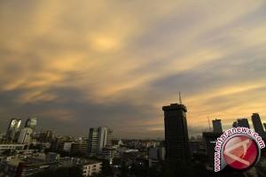 Bappenas Ajukan Anggaran Rp30 Miliar Kaji Pemindahan Ibukota