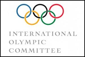 Ban Ki-moon Menjadi Ketua Komisi Etik Komite Olimpiade Internasional (IOC)