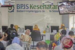 BPJS Dan Citra Masyarakat Kelas Bawah