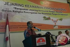 Kementan Rumuskan Institusi Pelaksana Pengawasan HET (Video)