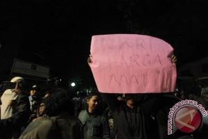 Kata YLBHI, Tidak Benar Ada Kongres Tentang PKI