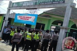 Pesantren Ibnu Masud Ditutup, Ini Alasan Pemkab Bogor