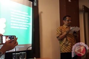 BPJS Kesehatan Perkenalkan Fitur JKN-Mobile (Video)