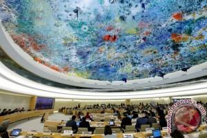 LAPORAN TIM PECARI FAKTA PBB UNTUK MYANMAR