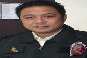 Soal Top-Up Fee, Rekomendasi BPKN Sudah Komprehensif