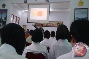 STPP Bogor Sebar 179 Tenaga Pendamping Pertanian