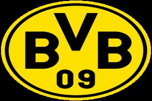 Bola Liga Jerman: Hasil Tanding Klasemen Dan Jadwalnya