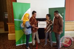 FSC Week Terus Memberikan Edukasi Pelestarian Lingkungan