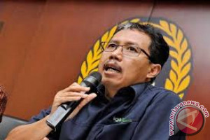 Joko: Jabatan Wapres AFF Kepercayaan Untuk Indonesia