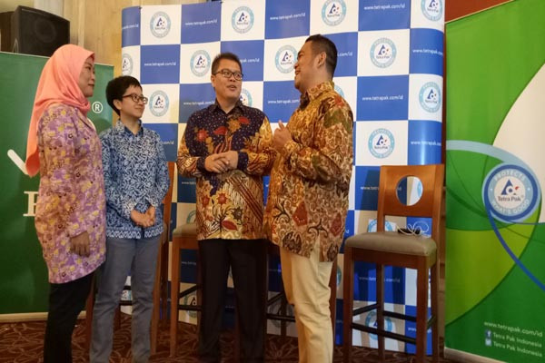 FSC Indonesia Leadership Forum 2017