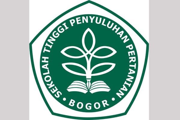 Kurikulum STPP Bogor Menjawab Tantangan Dunia Industri