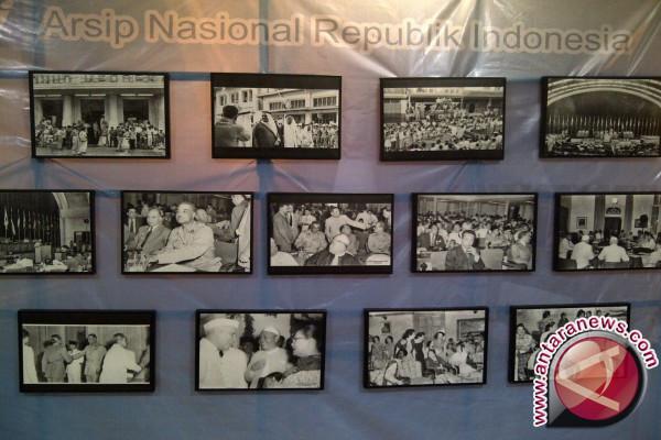 Unit Arsip IPB Jadi Rujukan Perguruan Tinggi di Indonesia