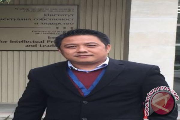 Rizal E Halim: Penerapan Registrasi Kartu Prabayar Patut Diapresiasi