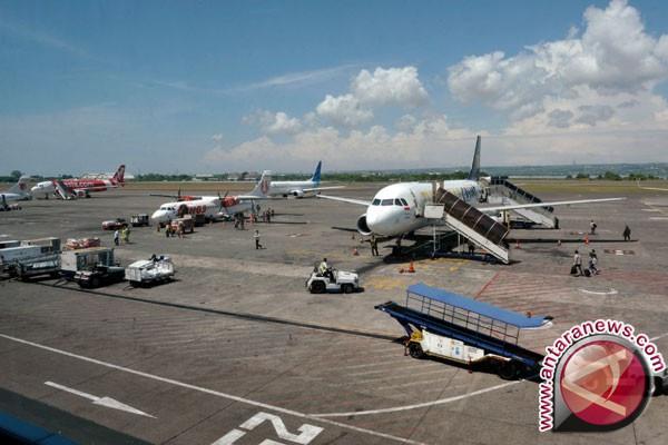 Investor India tertarik mengelola bandara di Indonesia
