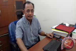 Peneliti IPB Sarankan Wilayah Sawah yang Harus Dilindungi