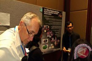 Program Kampus Desa IPB Masuk Ajang Konferensi Internasional di Australia