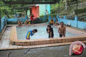 Ini Dua Wisata Alam Andalan Kota Sukabumi