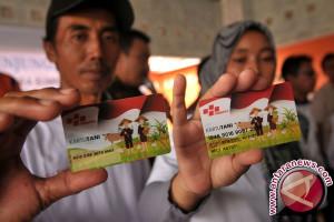 Pemerintah Kaji Rencana Transformasi Subsidi Pupuk Melalui Kartu Tani