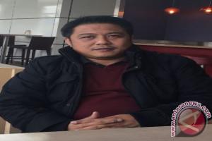 Rizal E Halim : Penataan Sektor Hulu Wajib Dilakukan Kementerian