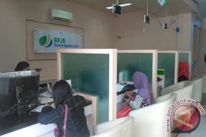 BPJS Ketenagakerjaan Sukabumi Menjaring Pekerja Sektor Informal